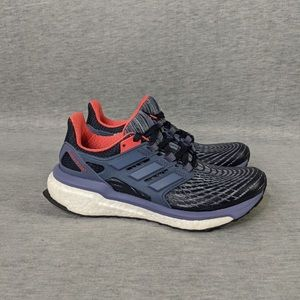 adidas Shoes - Adidas Energy Boost Runners